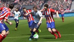 Αφαιρείται το Fifa 14 από το EA Access