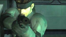 Τα Metal Gear, Metal Gear Solid και Metal Gear Solid 2 ξανά στα PC