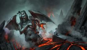 Shroud of the Avatar: Forsaken Virtues: Ημερομηνία κυκλοφορίας