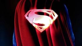 Φήμη: Superman video game