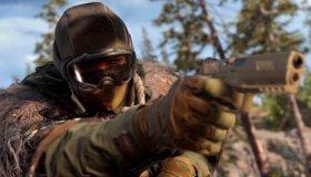 Call Of Duty: Modern Warfare/Warzone: Η Infinity Ward προσθέτει τα Plunder Quads