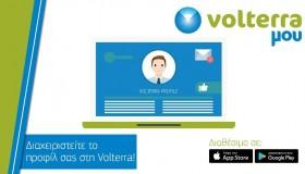 VolterraMOY