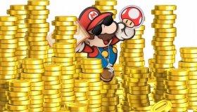 Η Nintendo έχει αποκομίσει πάνω από ένα δισεκατομμύριο ευρώ από τα mobile games