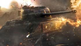 world-of-tanks-steam-release