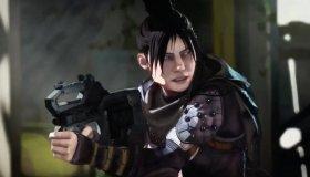 Παίκτες του Apex Legends σχηματίζουν ομάδες στο Solo Mode