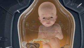 Death Stranding: Θα μπορείτε να επικοινωνείτε με τα μωρά μέσω των controllers σας