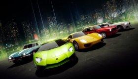 Κυκλοφόρησε το Forza Street δωρεάν για PC