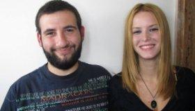 Game Maniacs: Επεισόδιο 12A - Γιώργος Σεργιάννης (Serjohn01)