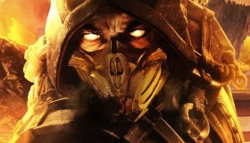 Mortal Kombat 11: 8 εκατομμύρια πωλήσεις