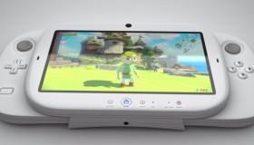 Η Nintendo σκέφτεται τον διάδοχο του 3DS