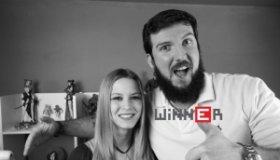 Game Maniacs: Επεισόδιο 15: Ο νικητής