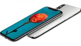 iPhone 8, iPhone 8 Plus και iPhone X