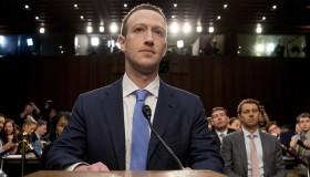 Το Facebook συλλέγει δεδομένα ακόμα και από τους μη εγγεγραμμένους χρήστες