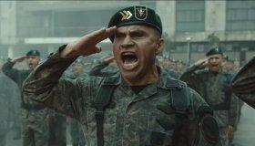 Press Start: Συμφωνείτε με την ένταξη του στρατού στα eSports;
