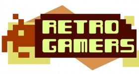Retro Gamers trailer