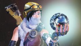 Τα games του Xbox Game Pass: Σεπτέμβριος 2017