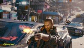 "CD Projekt Red: ""Δεν θα υπονομεύσουμε την ποιότητα του Cyberpunk στις κονσόλες"""