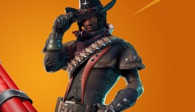 Fortnite: Patch 6.30