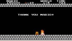 Super Mario Bros: 30 χρόνια αγάπης