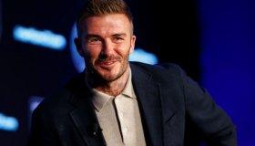 O Beckham θα βγάλει 53 εκατομμύρια δολάρια από την εμφάνιση του στο FIFA 21