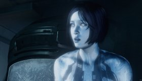 Εργαζόμενοι της Microsoft άκουγαν όσα λέγατε σε Xbox One Kinect και Cortana