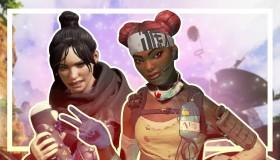 Game & Users του μήνα: Φεβρουάριος 2019