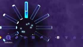 Νέο PS2 theme για το PS4 σας