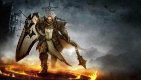 Blizzard: Δεν θα υπάρξει προς το παρόν cross-play στο Diablo III