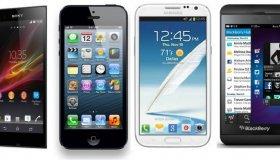 Best-Budget-Smartphones.jpg