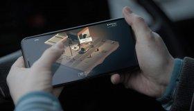 Apple Arcade: Ημερομηνία κυκλοφορίας και δωρεάν μήνας