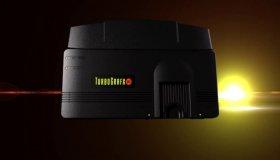 Η Konami ανακοίνωσε την κονσόλα TurboGrafx-16 mini
