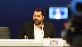 75.000.000 ευρώ επιδότηση για video games και multimedia