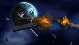Star Wars: Empire at War: Επιστροφή του multiplayer