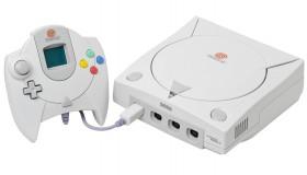 Περιφερειακά για τα Dreamcast, Saturn και Mega Drive από την Retro-Bit