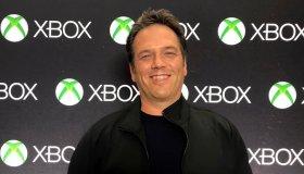 Οι ανακοινώσεις τις Microsoft για την E3 2020