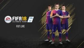 Fifa 18 Ultimate Team: Επέστρεψε το Co-Op seasons