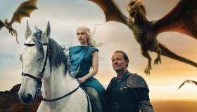 Φήμη: Game of Thrones από την Bethesda