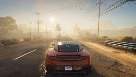 GTA V mod αναβαθμίζει τον οπτικό τομέα