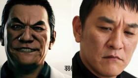 Judgment: Σύλληψη voice actor για χρήση κοκαΐνης
