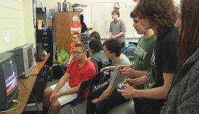 Τα σχολεία που διδάσκουν eSports έχουν περισσότερες παρουσίες από μαθητές
