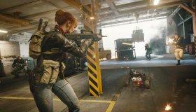 Glitch στο Call Of Duty: Black Ops Cold War βελτιώνει χάρτη στο multiplayer