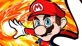 Press Start: Συμφωνείτε με την εισαγωγή βίαιων games στο Switch;