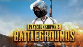 Battle Royale Mode και για το Counter-Strike: Global Offensive