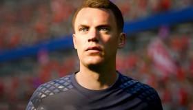 fifa-22-goalkeeper-neuer-bayern
