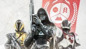 Παίζουμε Destiny 2: Οι αποστολές στη Γη