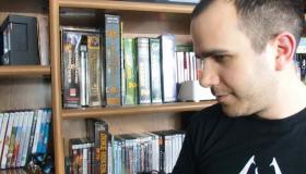 Προφίλ συντακτών GameWorld
