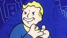 Hackers του Fallout 76 κλέβουν αντικείμενα από τα inventories παικτών