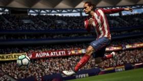 Πάνω από το 35% των παικτών Fifa αγοράζει Fifa points