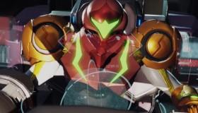 metroid-dread-gameplay-trailer