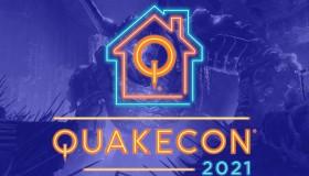 quakecon-2021-digital-event
